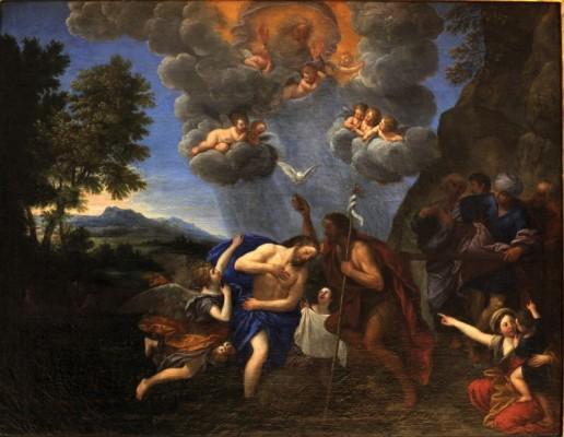 images-duckduckgo-com-baptism