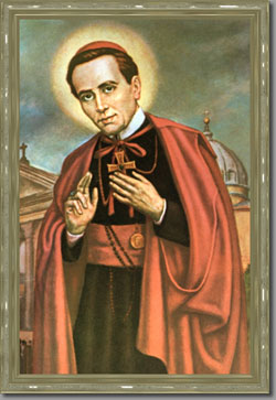 saint-john-neumann-holy-card