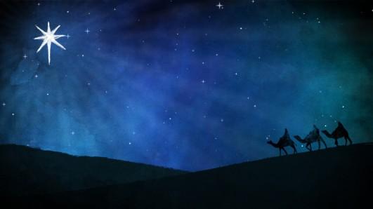 wise-men-star-gift-1024x576