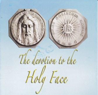 Maria Pierina de Micheli & The Holy Face of Jesus Devotion