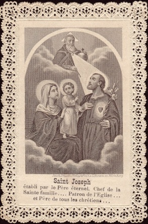 Holy Family light on St. Joseph - Schemm.jpg