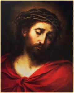 images.duckduckgo.com face of Jesus