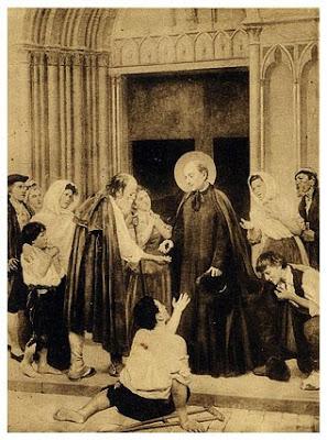 St Joseph Oriol 2.jpg