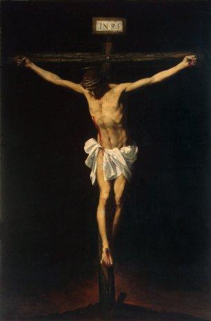 cano_alonso-zzz-crucifixion.jpg