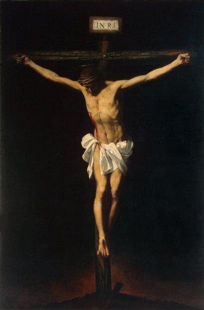 cano_alonso-zzz-crucifixion