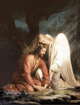 gethsemane-1_carl-bloch_jesusartusa-t__59596_zoom