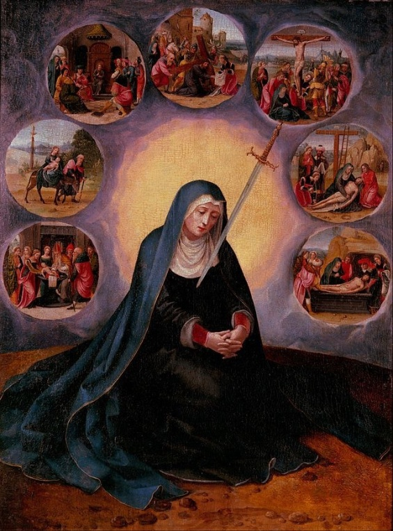 photo-2 seven sorrows.jpg