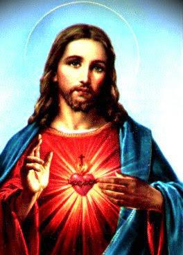 SacredHeartJesus2-732233