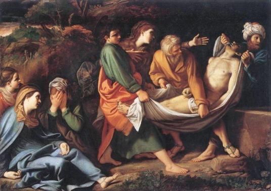 Stn14-tomb2