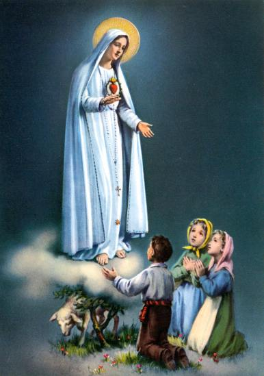 1-our-lady-of-fatima.jpg