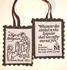 images.duckduckgo.com brown scapular