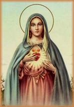 images.duckduckgo.com heart of mary