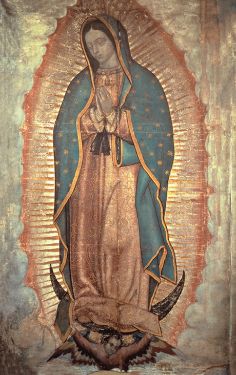 images.duckduckgo.com our lady of guadalupe