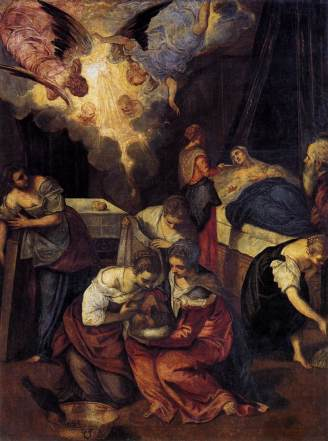 17338-birth-of-st-john-the-baptist-tintoretto.jpg