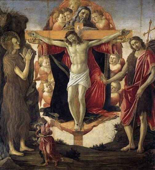 Botticelli-TheTrinity-2011-06-19-15-272.jpg
