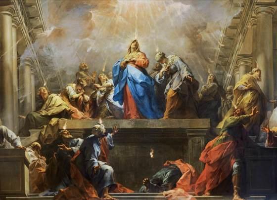 images.duckduckgo.com pentecost.jpg