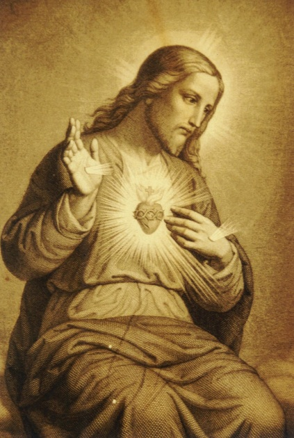 images.duckduckgo.com Sacred Heart of Jesus.jpg