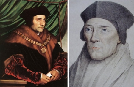 images.duckduckgo.com st thomas more john fisher.jpg