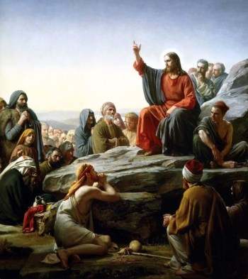 img-Sermon-on-the-Mount