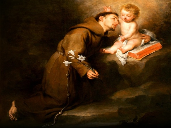 Saint- Anthony of Padua 3.jpg