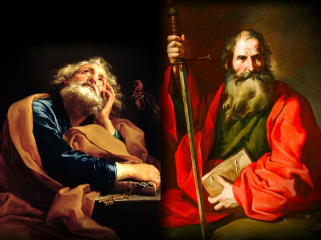 Saints- Peter and Paul 2.jpg