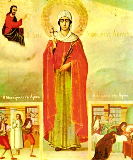 St. Akylina icon.jpg