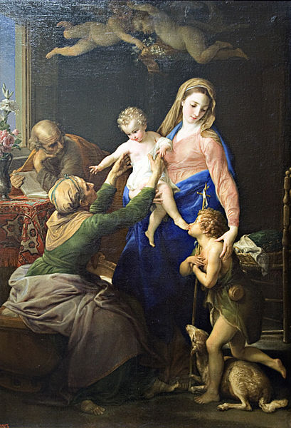 the-holy-family-with-st-elizabeth-and-the-infant-st-john-the-baptist.jpg