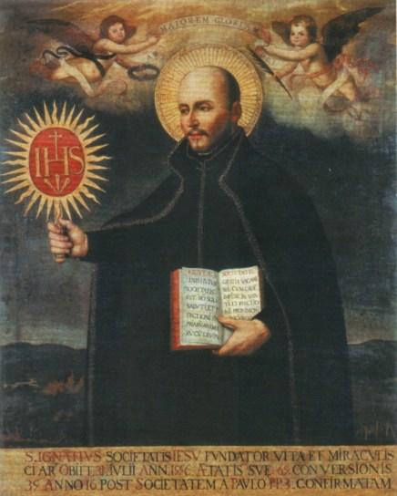 Ignatius_von_Loyola5.jpg
