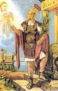 img-Saint-Basilides-of-Alexandria