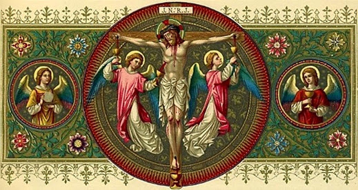Jesus precious blood.jpg
