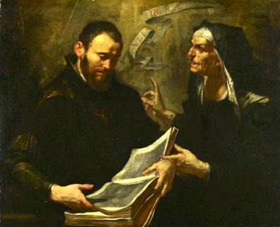 augustine monica.jpg
