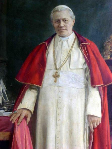Pope St. Pius X (19).jpg