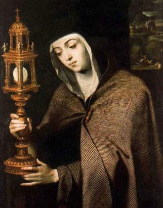 St.-Clare-4-1