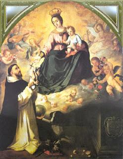 z_rosario_a_domingo