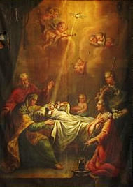 birth-of-the-virgin-mary-e1472675488307.png