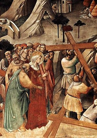 finding-the-true-cross-agnolo_gaddi_true_cross_detail_1380