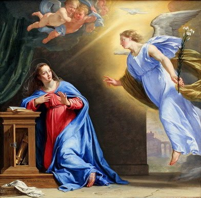 St. Gabriel the Archangel.jpg