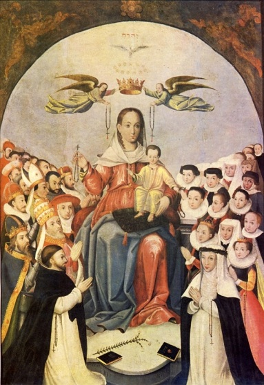 Our-Lady-of-the-Rosary.jpg