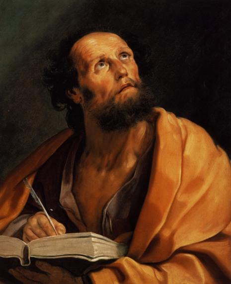 saint-luke-1621.jpg