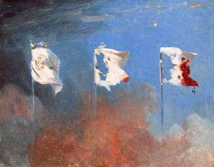 france's flag.jpg