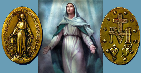 miraculous medal Mary.png