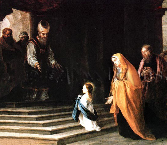 presentation of the virgin mary.jpg
