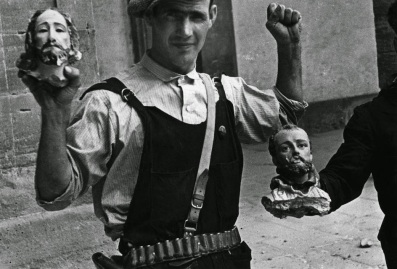 Spanish Civil War from 1936-1939 (51).jpg