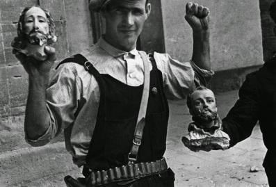 Spanish Civil War from 1936-1939 (51).jpg