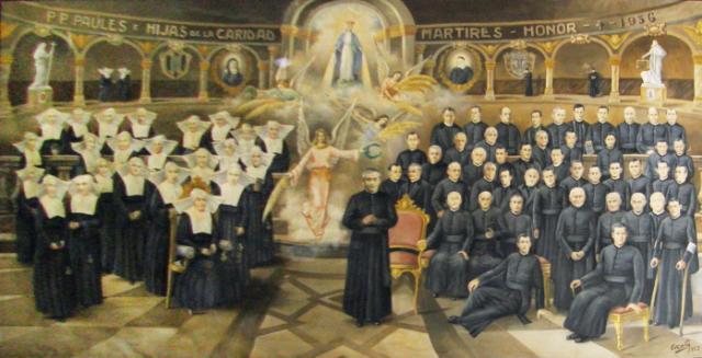Spanish martyrs_JPG.jpg