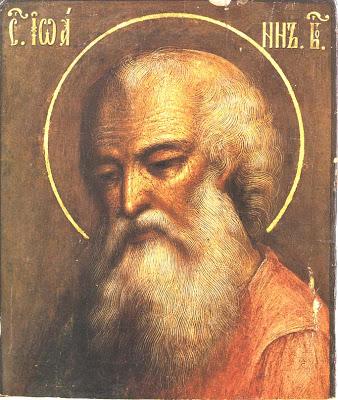 07.04.20-saint-john-the-apostle-palekh