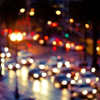blurry cars.jpg