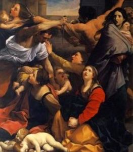 massacre-of-the-innocents-1611.jpgBlog