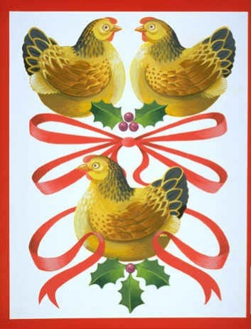 three-french-hens.jpg