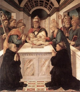 circumcision of Christ.jpg